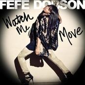Watch Me Move - Single