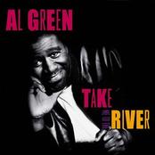 Al Green There's No Way Radio G! Angers