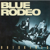 Blue Rodeo: Outskirts