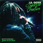 Lil GotIt: Superstar Creature
