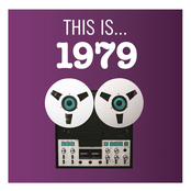 This Is... 1979