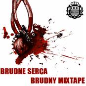 Brudny Mixtape Kurwo