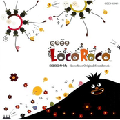 LocoRoco OST