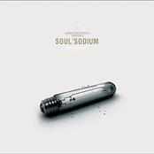 Soul'sodium