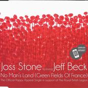 No Man's Land (feat. Jeff Beck) [Green Fields of France]