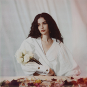 Sabrina Claudio: About Time