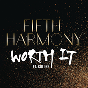 Worth It (feat. Kid Ink) - Single