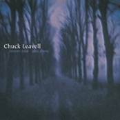 Chuck Leavell: Forever Blue: Solo Piano