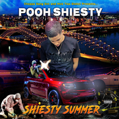 Shiesty Summer - Single