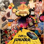 301 To Paradise Mixtape