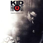 Kid Frost: Hispanic Causing Panic