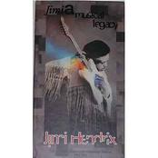 A Musical Legacy - Disc 3