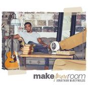 Jonathan McReynolds: Make More Room