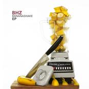 Bananashake