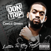 Don Trip: Letter To My Son