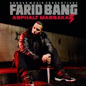 Asphalt Massaka 3 (Bonus Version)