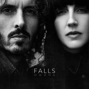 Falls: Omaha