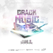 Crack Music Vol. 6
