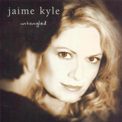 Jaime Kyle: Untangled