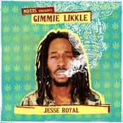 Jesse Royal: Gimmie Likkle - Single