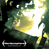 Ivardensphere: Scatterface V3