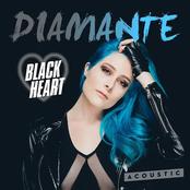 Black Heart (Acoustic)