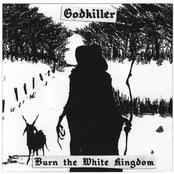 Burn The White Kingdom