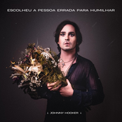 Escolheu a Pessoa Errada para Humilhar (feat. Boss in Drama) - Single