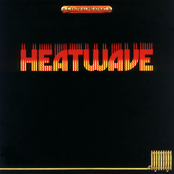 Heatwave: Central Heating