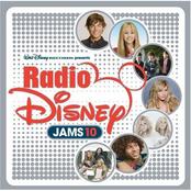 Radio Disney: Jams 10