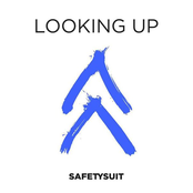 Safety Suit: Looking Up