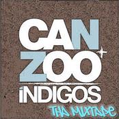 Can+Zoo íNDIGOS [Tha Mixtape]