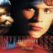 Five For Fighting: Smallville: The Talon Mix