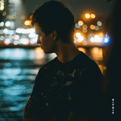 All I Think About Is You - Single
