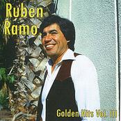 Ruben Ramos: Golden Hits, Vol. III