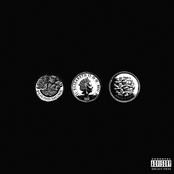 Pound Signs (feat. J Ramms) [Remix]