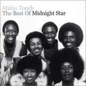 Midnight Star: Midas Touch The Best Of Midnight Star
