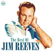 The Best Of Jim Reeves