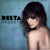 Think About You (Versions)