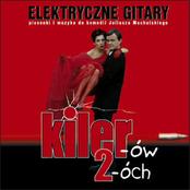 Kiler-ow 2-och