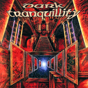 Dark Tranquillity: The Gallery