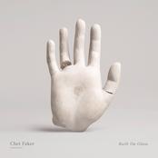 Chet Faker: Built On Glass
