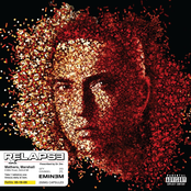Relapse [Deluxe]