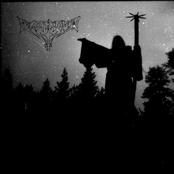 Arckanum - The 11 Year Anniversary Album