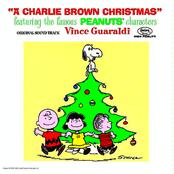A Charlie Brown Christmas (Remastered)
