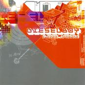 Dieselboy: System_Upgrade