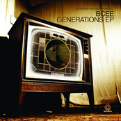 Generations EP