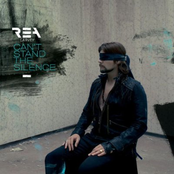 Can't Stand the Silence (Special Version) - Single