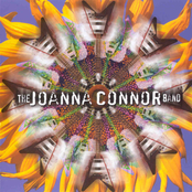 The Joanna Connor Band