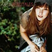 Realitales [Bonus Tracks]